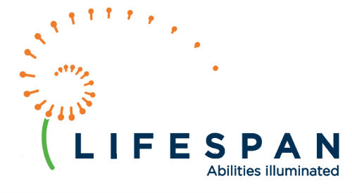 Lifespan – Abilities Illuminated
